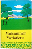Midsummer Variations