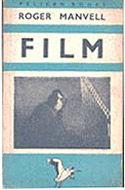 Film (1944) by Roger Manvell