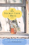 The Secret Life of Bees by Sue Monk Kidd