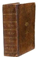 Lyrical Ballads with other Poems Vol. 1 by William Wordsworth and Samuel Taylor Coleridge