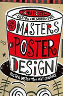 New Masters of Poster Design by John Foster