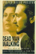 Dead Man Walking by Sister Helen Prejean