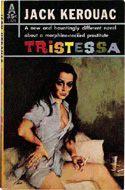 Tristessa by Jack Kerouac
