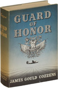 ISBN: 0679603050 Guard of Honor James Gould Cozzens