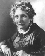 harriet beecher stowe book pdf