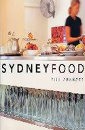 Sydney Food by Bill Granger