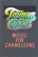 Music for Chalemelons by Truman Capote