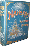 Farthest North by Fridtjof Nansen