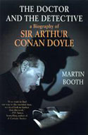 ISBN: 0312242514 The Doctor and the Detective by Martin Booth