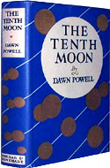 The Tenth Moon by Dawn Powell