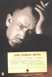 """Readers' Review: """"The Grapes Of Wrath"""" By John Steinbeck"""