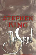 The Stand: Complete and Uncut by Stephen King