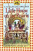 Little House on the Prairie by Laura Ingalls Wilder
