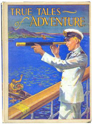 20 Timeless Tales of Adventure