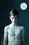 Annabel by Kathleen Winters