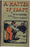 W.W. Jacobs - A Master of Craft