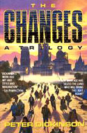 ISBN 0440504139 The Changes: A Trilogy by Peter Dickinson