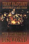 The Science of Discworld by Terry Pratchett, Ian Stewart, Jack Cohen