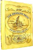 The Mermaid Bride and other Orkney Tales by Tom Muir