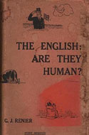 http://www.abebooks.co.uk/images/books/weird-book-room/Nov30/english-are-they-human-renier.jpg