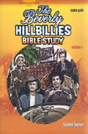 http://www.abebooks.co.uk/images/books/weird-book-room/beverly-hillbillies-bible-study-guide.jpg