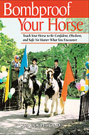 http://www.abebooks.co.uk/images/books/weird-book-room/bombproof-your-horse-pelicano.jpg