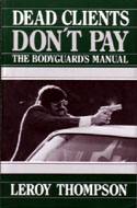 ISBN 0873642872 Dead Clients Don't Pay by Leroy Thompson