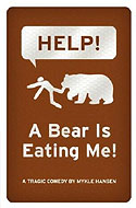http://www.abebooks.co.uk/images/books/weird-book-room/help-bear-eating-me.jpg