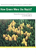 http://www.abebooks.co.uk/images/books/weird-book-room/how-green-were-nazis.jpg