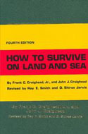 http://www.abebooks.co.uk/images/books/weird-book-room/how-to-survive-on-land-sea-craighead.jpg