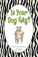 http://www.abebooks.co.uk/images/books/weird-book-room/is-your-dog-gay-charles-kreloff.jpg