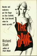 The Dame by Richard Stark aka Donald Westlake