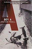 The boys from Boy A by Jonathan Trigell