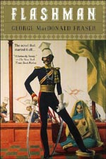 Flashman - George MacDonald Fraser