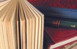 Peter Goodden Books Ltd,