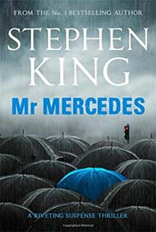 Free Postage on Books by Stephen King