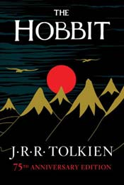 Free Postage on Books by J.R.R. Tolkein