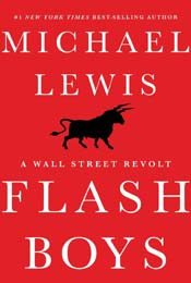 Free Postage on Books by Michael Lewis