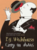 Carry On, Jeeves by PG Wodehouse