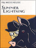 Summer Lightning by PG Wodehouse
