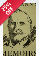 25% off books from BWB Antiquarian, Rare and Collectable